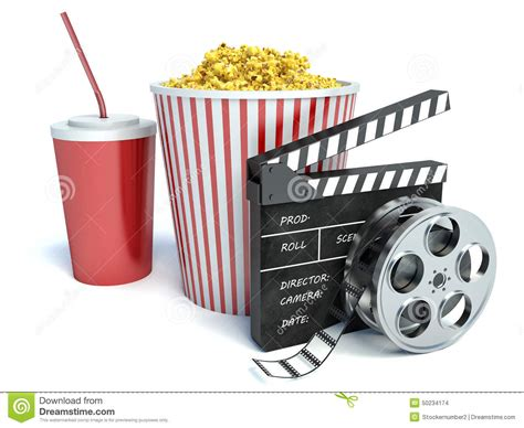 amazon com old time movie reel treats popcorn wallpaper border image gallery movie popcorn and drink