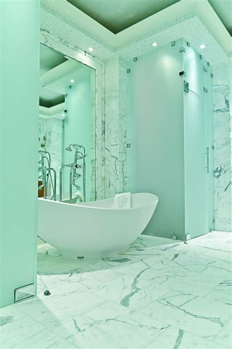 green and cream bathroom ideas best 25 mint green bathrooms ideas on pinterest mint