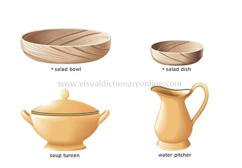 Soup Kitchen Dictionary by Food Kitchen Kitchen Dinnerware 5 Image Visual