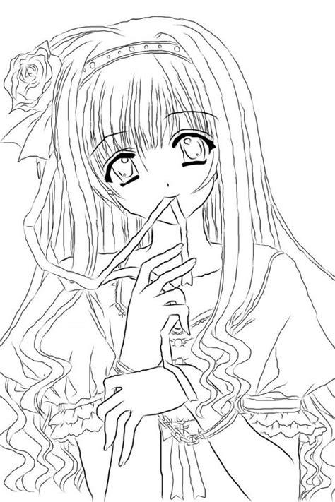 imagenes de anime kawaii en dibujo dibujos de gatitos kawaii gatos kawaii anime para