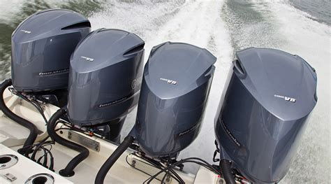 Helm Yamaha Sport yamaha helm master test drive fishtrack