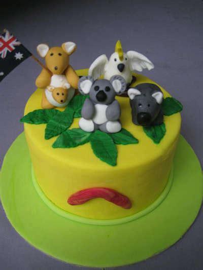 birthday wishes  aussie sept