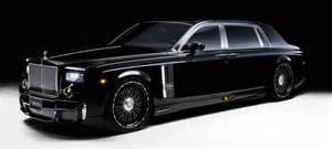 Cuanto Cuesta Un Rolls Royce Los Top 5 Coches Caros Mundo En 2015