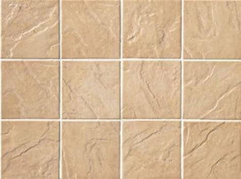 Stone Tiles For Kitchen Floor