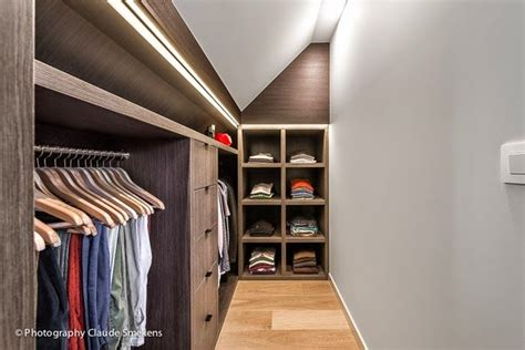 closet  eaves home dressing rooms attic playroom
