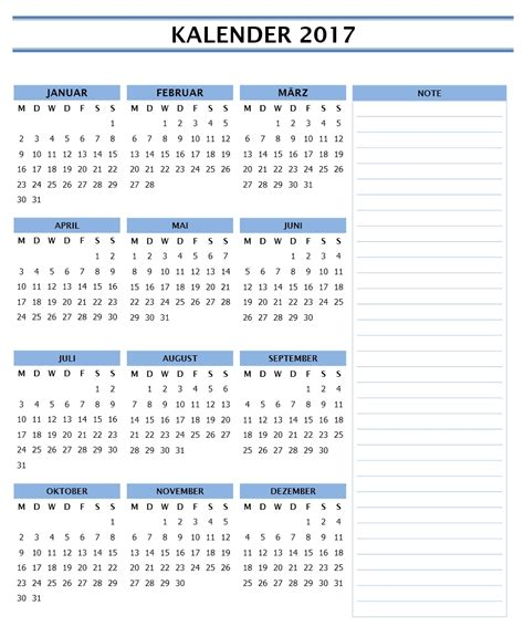 Word Vorlage Kalender 2016 Kalender 2017 Vorlagen Word Vorlagen Word Vorlagen Kostenlos Microsoft Word Vorlagen
