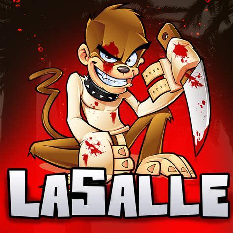 Lasalle Image