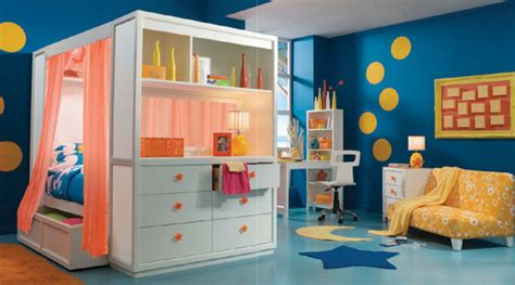 children bedroom set kids bedroom set wellcome to mdesigno