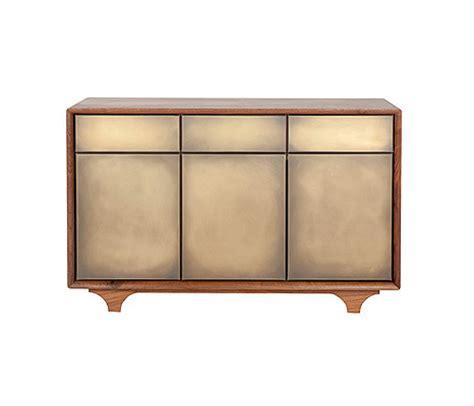 modern credenza furniture modern credenzas that my eye themodernsybarite