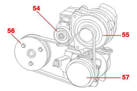 peugeot 206 alternator wiring diagram 37 wiring diagram