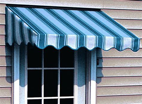 business awning prices general awnings