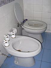define bidet toilet bidet