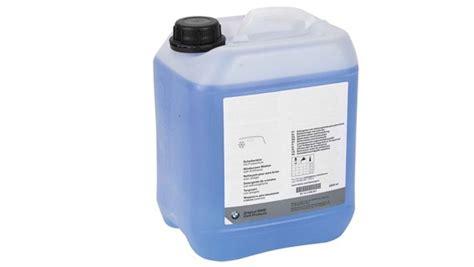 Bmw 1er Diesel Adblue by Langer Autoh 228 User Shop Aktion Original Bmw