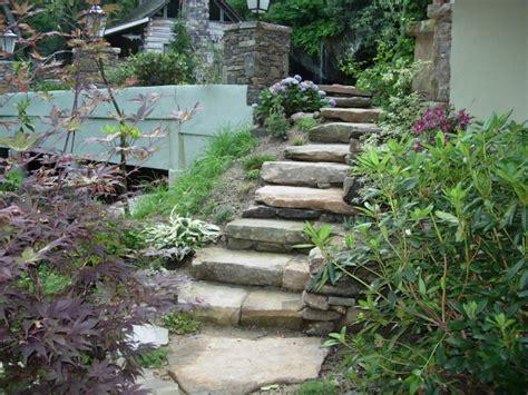jd landscaping jd professional landscaping design parkland boca raton
