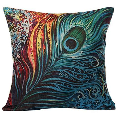 Best Decorative Pillows Top 5 Best Decorative Throw Pillows Brown And For Sale
