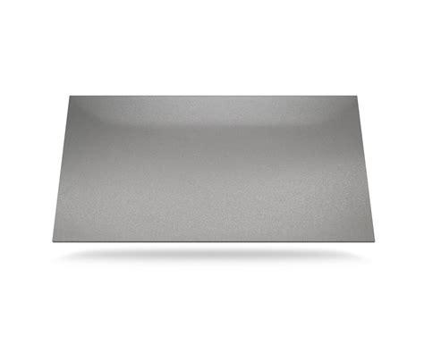 mineralwerkstoff platten hersteller silestone chrome mineralwerkstoff platten cosentino