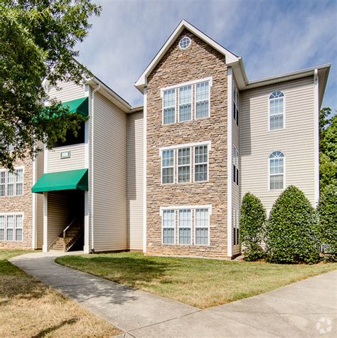 one bedroom apartments in winston salem nc west pointe apartment homes rentals asheboro nc