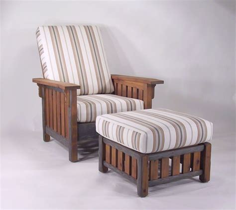 pin by reed bros on reed bros outdoor furniture pinterest