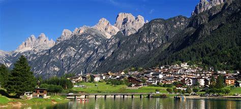 www veneto family hotels in veneto family holidays in italy