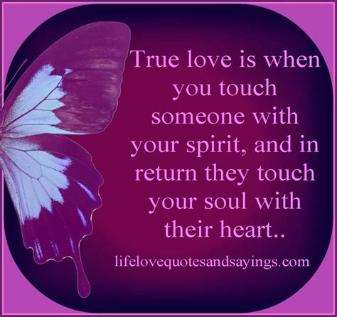 spiritual quotes sayings images page 21