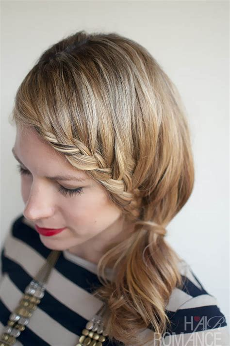 hairstyles braided ponytail updo braided ponytail hairstyles images