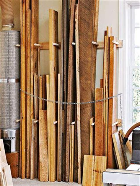 board hoarders unite lumber storage lumber storage