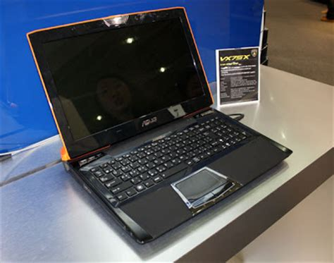 Asus Lamborghini Vx7 Gaming Laptop Price notebook specs and review asus lamborghini vx7sx 15 6 inch laptop specs and price