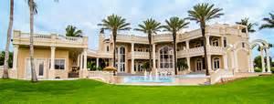 Island Palm Communities Floor Plans miami mansions miami beach mansions mansion collection