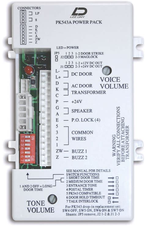 jeron intercom wiring diagram 29 wiring diagram images