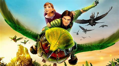 Epic Film Free Download | epic 2013 full movie 720p hd free download