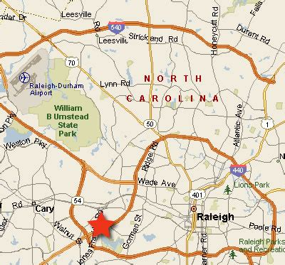 map of raleigh carolina garner nc pictures posters news and on your