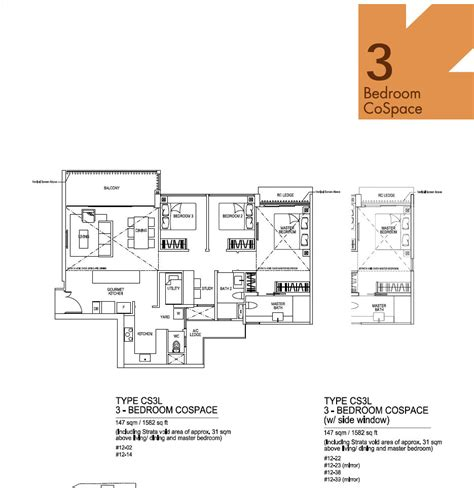floor l for bedroom floor l bedroom 28 images 3 bedroom floor plans