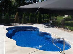 pool colors fiberglass swimming pool paint color finish 2 calm