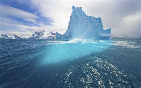 The Beagle Barn The Arctic Circle Facts Amp Information Beautiful World