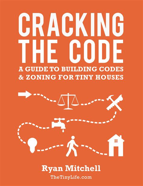 Cracking The Code 2 by Building The Tiny