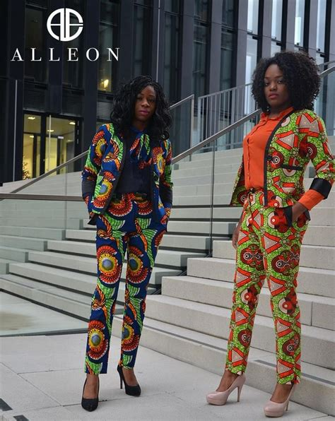 ankara suit styles 1000 images about ankara trouser suits on pinterest