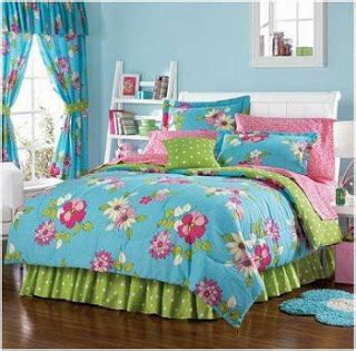 cheap bedroom ideas for teenage girls cute and colorful teen girls room decor photos enter