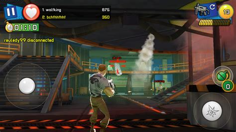 download mod game respawnables respawnables games for android 2018 free download