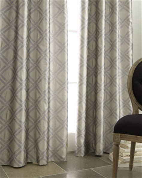 dry clean curtains dry clean polyester curtains neiman marcus dry clean