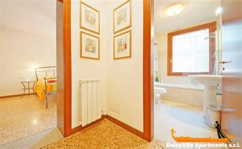 venice apartment holiday venice apartment 10 meters st mark s square