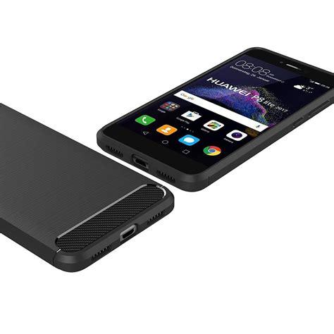 Terbaru Matte Samsung J3 2017 Cover Slim Soft Cover Elega cover carbon silicone cover phone cover matte black slim ebay