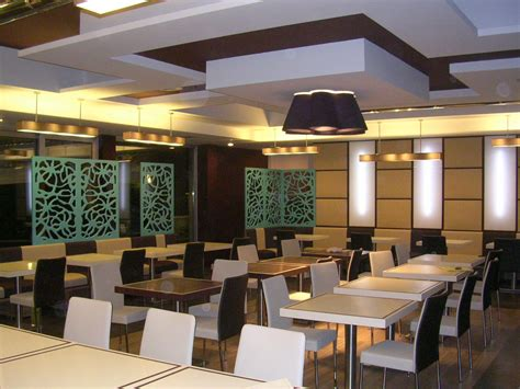 arredo cucina ristorante sala ristorante falegnameria rd arredamenti s r l roma