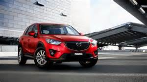 mazda cx 5 wallpapers 1920x1080 637063