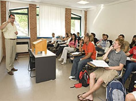 Marquette Mba Concentrations by Mba Program The American College Of Thessaloniki Act