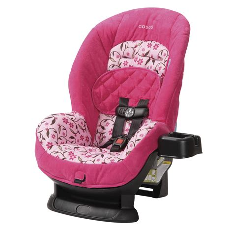 cosco convertible car seat scenera cosco cosco 174 scenera 174 40rf convertible car seat by