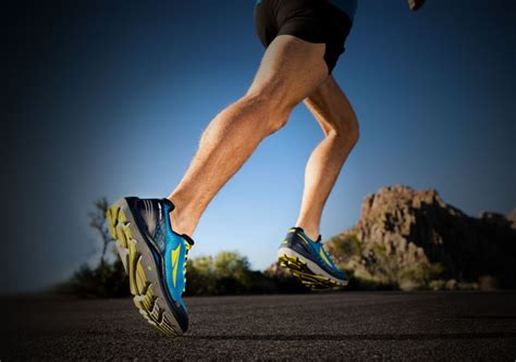 best running sandals best running shoes for 2017 cool style 2018