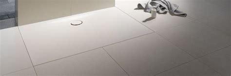 bette duschtasse 34 best images about shower floors on flats