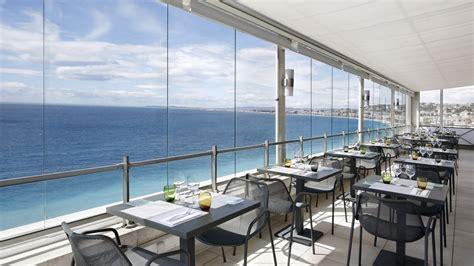 terrasse le la terrasse restaurant le m 233 ridien rooftop
