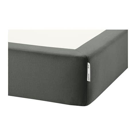ikea espevar espev 196 r slatted mattress base for bed frame ikea