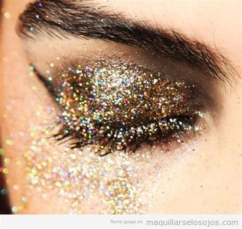 imagenes lindas con brillantina purpurina archivos p 225 gina 2 de 3 maquillarse los ojos